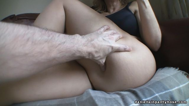 free pantyhose fetish sites
