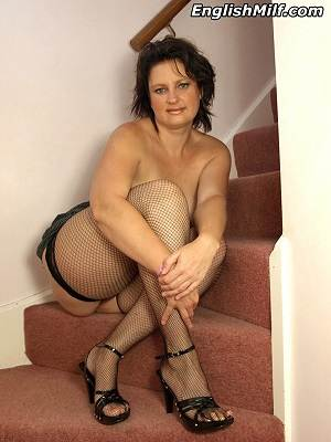 Consider, Stockings on hot wife sitting opinion